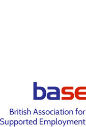 base (British Association Supported Employment)