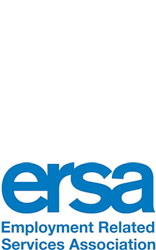 ersa (Employment Related Services Association)